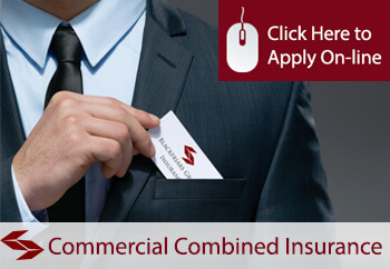 commercial-combined-insurance